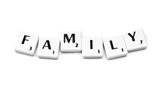 Family Building